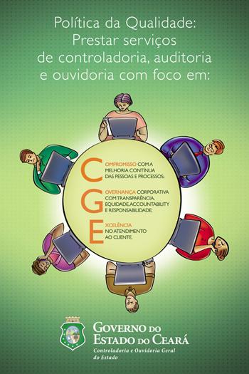 cge apresenta sistema da qualidade para rede de secretrios executivos 3
