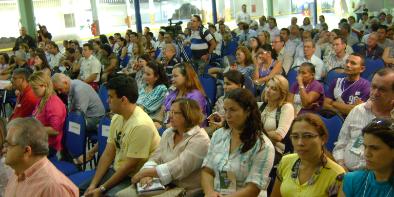 Controlador do Estado participa de reunio do PPA em Sobral e Iguatu 2