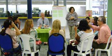 Controlador do Estado participa de reunio do PPA em Sobral e Iguatu 4