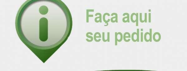ícone do Acesso a informação ok 01