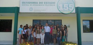 Banner Dia do Teleatendente