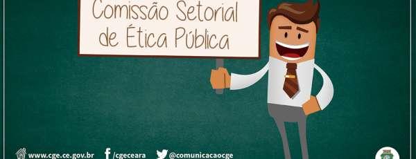 Banner ética Pública 1000