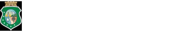 Logotipo da Controladoria e Ouvidoria Geral do Estado