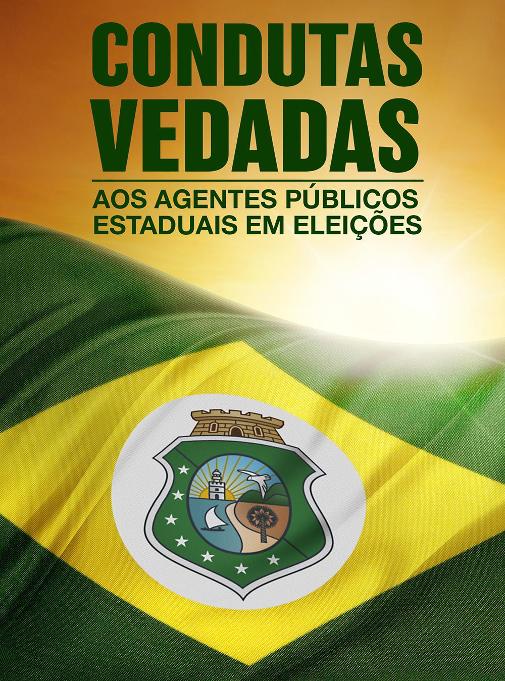 Link para a lista dos últimos avisos de pauta disponibilizados pela assessoria de imprensa do Governo do Ceará