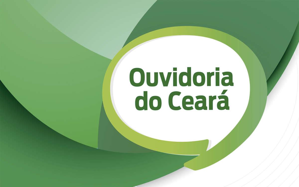 Rede Estadual de Ouvidorias passa a contar com duas novas setoriais